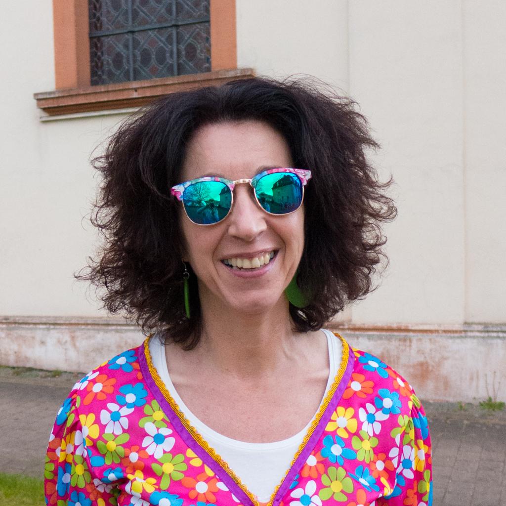 Rita Lehnen